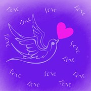 love-1157272__180