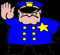 policeman-23796__180