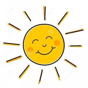 sourire-du-soleil-38687045