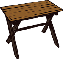 table-24763__180