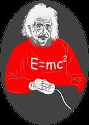 Einstein-1087041__180