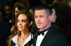 Brad-Pitt-et-Angelina-Jolie-veulent-emmenager-a-Londres
