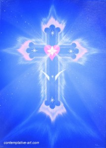 croix_bleu_roi