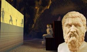 mythologies-platon-mythe-caverne-543po