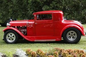 vintage-car-1618724_640