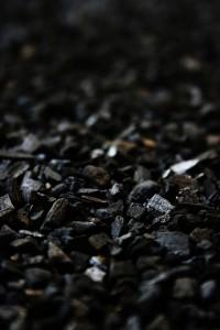 carbon-476087_640