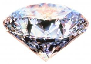 diamant-300x213