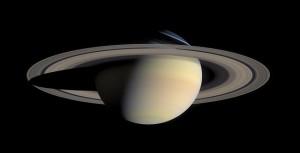 planet-67672_640