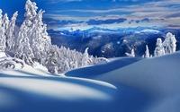 paysage-montagne-hiver-neige-poudreuse-small